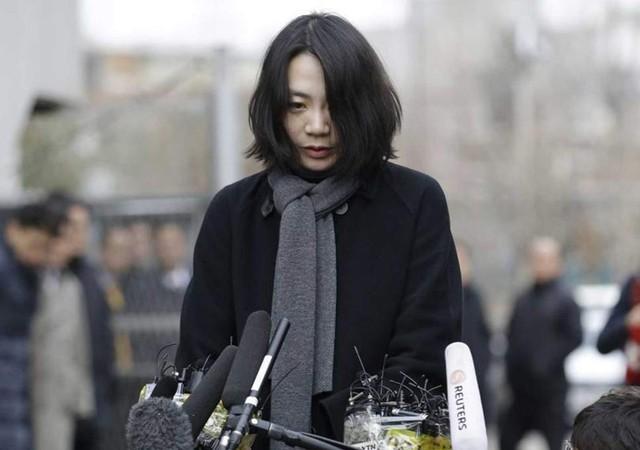Korean Air: Gia tộc tai tiếng gắn liền với loạt bê bối bạo hành, lạm quyền và ức hiếp kẻ yếu gây rúng động Hàn Quốc - Ảnh 1.