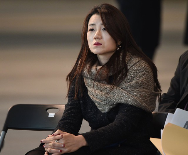 Korean Air: Gia tộc tai tiếng gắn liền với loạt bê bối bạo hành, lạm quyền và ức hiếp kẻ yếu gây rúng động Hàn Quốc - Ảnh 2.
