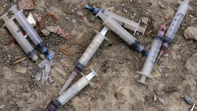 Xin được nhắc lại: HIV dù nguy hiểm nhưng giờ đã không còn là một bản án tử nữa rồi - Ảnh 1.