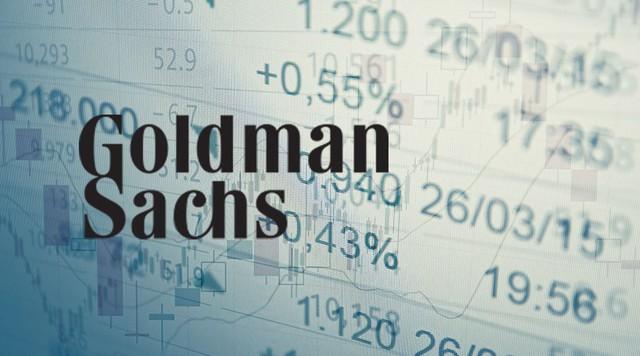 Chân dung Marcus Goldman: Sinh ra trong gia đình nông dân Do Thái, bán hàng rong để nuôi thân đến sáng lập đế chế tài chính Goldman Sachs - Ảnh 4.