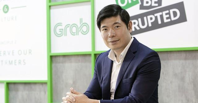 6 startup tỷ USD của Đông Nam Á - Ảnh 1.
