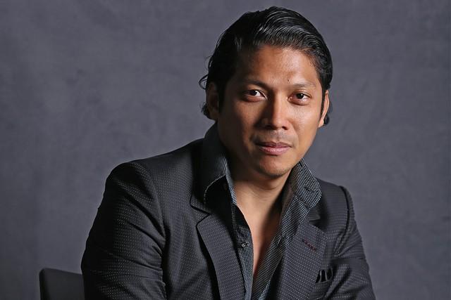 6 startup tỷ USD của Đông Nam Á - Ảnh 6.