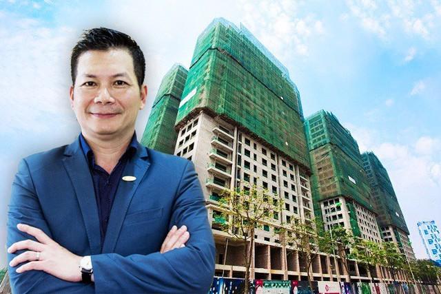 Những số liệu cho thấy startup Việt Nam đang khởi sắc: 70 co-working space, 40 quỹ đầu tư, hút 890 triệu USD chỉ trong năm 2018 - Ảnh 1.