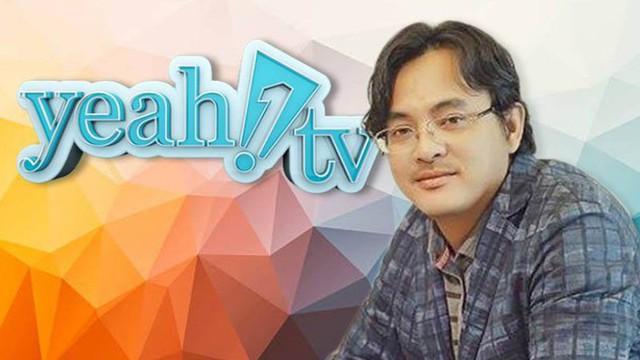 Bộ trưởng Nguyễn Mạnh Hùng kể câu chuyện Yeah1 và nhắn nhủ: Doanh nghiệp ICT nếu gặp khó, cứ tìm tới Bộ Thông tin và Truyền thông - Ảnh 1.