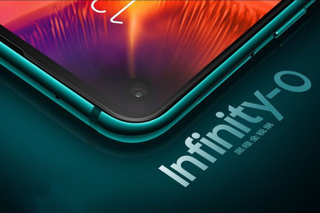 Mải chú ý Apple, người ta quên mất rằng Samsung lại vừa tạo ra thêm 1 trào lưu thành công nữa - Ảnh 2.