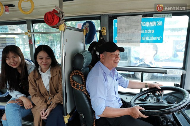 Lương bao nhiêu mới đủ sống ở Sài Gòn: Người 5 triệu là sung túc, kẻ 20 triệu vẫn thiếu đủ điều - Ảnh 1.