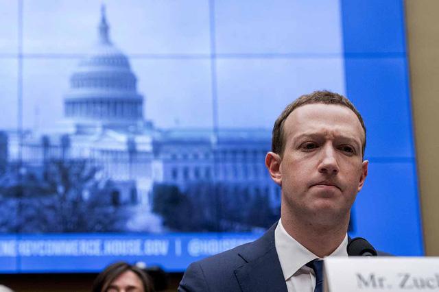 Dẹp Facebook cũng không cứu được người dùng nếu thiếu điều này! - Ảnh 3.