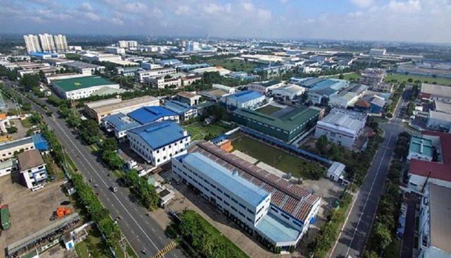 Liệu Việt Nam có duy trì được vị thế đang lên của một nền kinh tế sản xuất của Châu Á? - Ảnh 2.