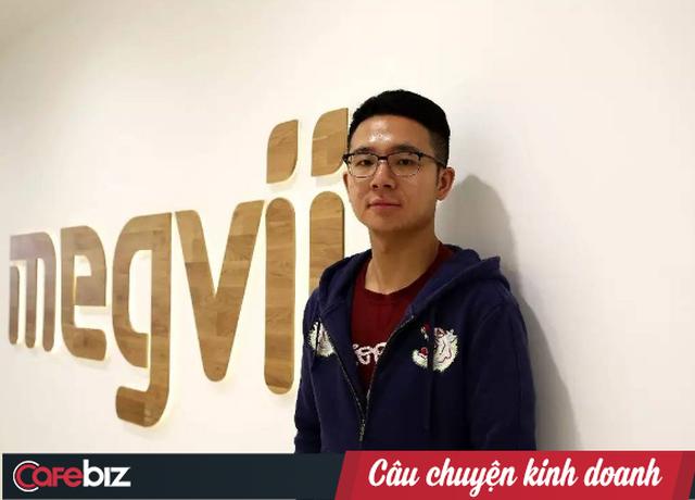 Megvii - Startup 3,5 tỷ USD dùng hình ảnh hàng trăm triệu khuôn mặt người dân Trung Quốc để kiếm tiền, vừa huy động được 750 triệu USD ngay trước thềm IPO - Ảnh 1.