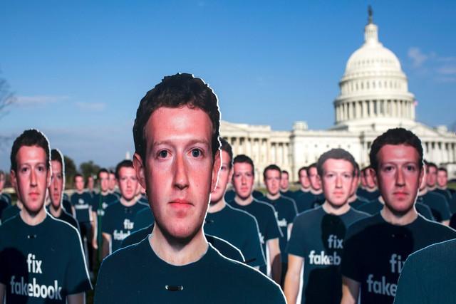 Dẹp Facebook cũng không cứu được người dùng nếu thiếu điều này! - Ảnh 2.
