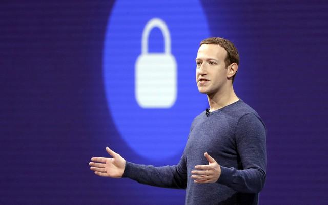 Dẹp Facebook cũng không cứu được người dùng nếu thiếu điều này! - Ảnh 1.