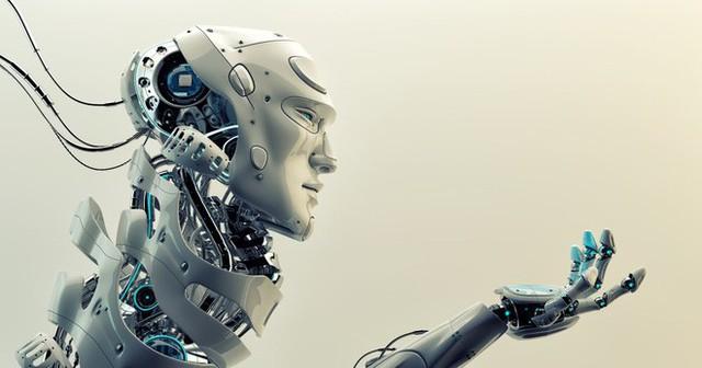 Con người đang nâng cấp chính mình thành một loài mới, với những siêu năng lực - Ảnh 2.