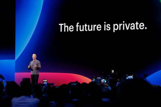 Quyền riêng tư: Facebook chỉ biết nói mồm trong khi Google mới là người làm thật - Ảnh 1.