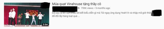 Báo ngoại: Facebook, Youtube và giang hồ mạng đang gián tiếp làm hỏng giới trẻ Việt Nam - Ảnh 3.