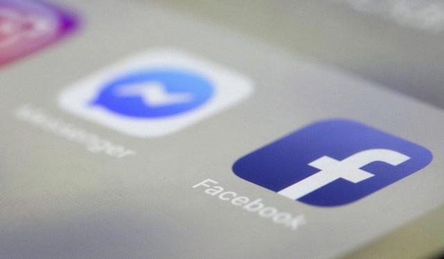 Báo ngoại: Facebook, Youtube và giang hồ mạng đang gián tiếp làm hỏng giới trẻ Việt Nam - Ảnh 4.