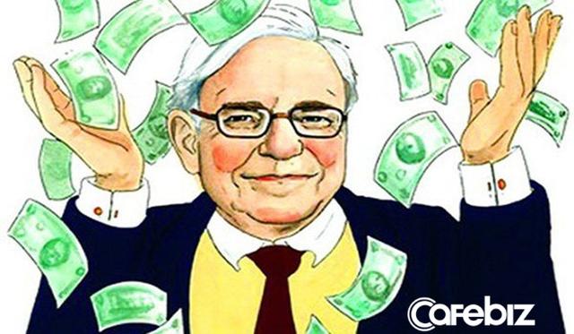 1 nguồn thu nhập sẽ giúp bạn tồn tại. Nhưng để sống khỏe, tốt nhất bạn nên có nguồn thu nhập thứ 2, thứ 3: Cách gia tăng thu nhập của người thông minh! - Ảnh 2.
