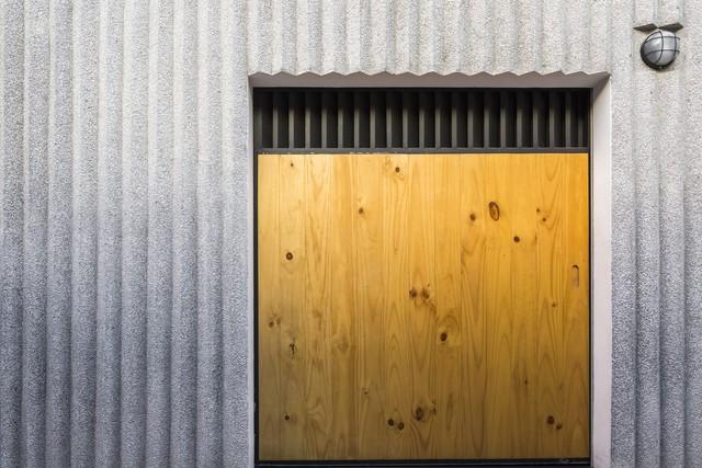 [Ảnh] Bên trong ngôi nhà 18 m2 tuyệt đẹp ở TP HCM - Ảnh 3.