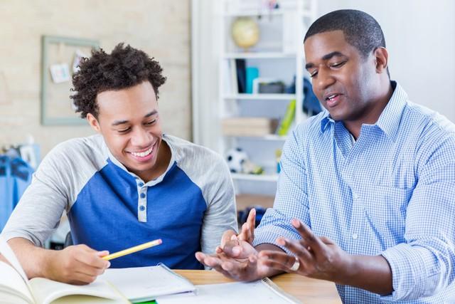 5 chiến lược thú vị giúp bạn xây dựng kĩ năng lãnh đạo - Ảnh 2.
