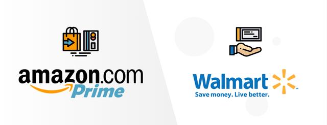 Cuộc chiến Shipping: Walmart đang nắm thế thượng phong trước Amazon vì những lý do này! - Ảnh 4.