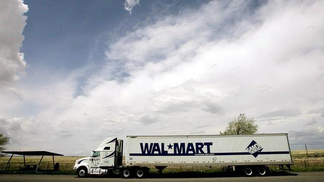 Cuộc chiến Shipping: Walmart đang nắm thế thượng phong trước Amazon vì những lý do này! - Ảnh 3.
