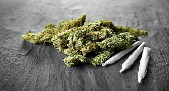 Nhận biết các loại ma túy và tác hại của chúng - Ảnh 16.