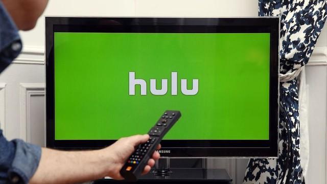 Thâu tóm ông lớn truyền hình trực tuyến Hulu, Disney toan tính điều gì? - Ảnh 1.