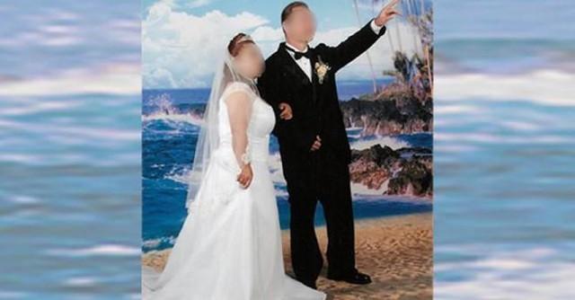 Chiêu lừa công phu của bà trùm gốc Việt điều hành đường dây kết hôn giả - Ảnh 3.