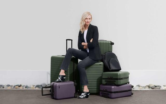 Bán vali trên Instagram nhờ người nổi tiếng, 2 nữ doanh nhân này tạo ra startup được định giá 1,4 tỷ USD - Ảnh 3.