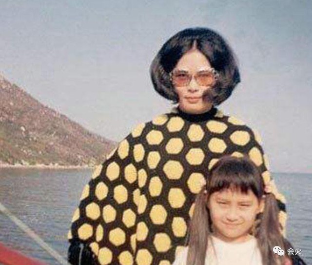 Hà Siêu Quỳnh: Ái nữ phản nghịch của gia tộc trùm sòng bạc Macau và 2 cuộc hôn nhân ngàn tỷ tan vỡ - Ảnh 3.