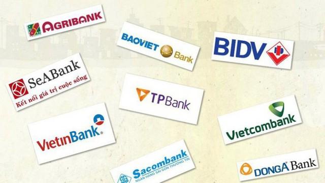 Chuyển đổi số trong ngành ngân hàng: Liên kết với Fintech để cùng thắng - Ảnh 2.