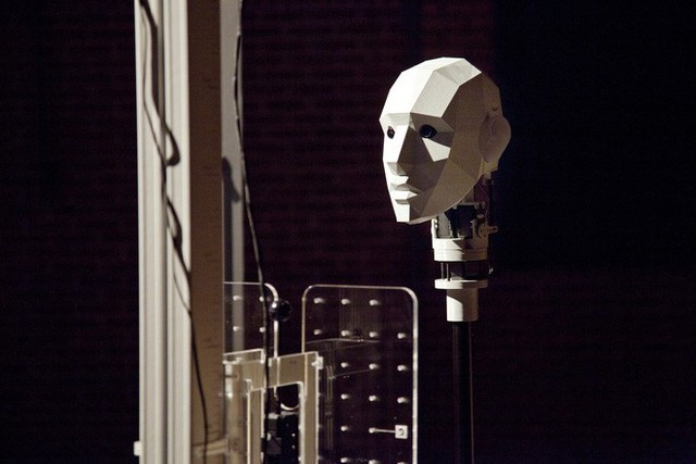 Thứ công nghệ giúp con người thoát xác, không còn lo sợ cái chết - Ảnh 1.