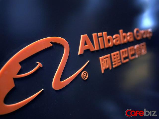 Không phải Alibaba, đây mới là điều khiến Jack Ma tự hào và khẳng định: Nếu khóc lóc giải quyết được vấn đề thì tôi đã rơi cả một biển nước mắt - Ảnh 1.