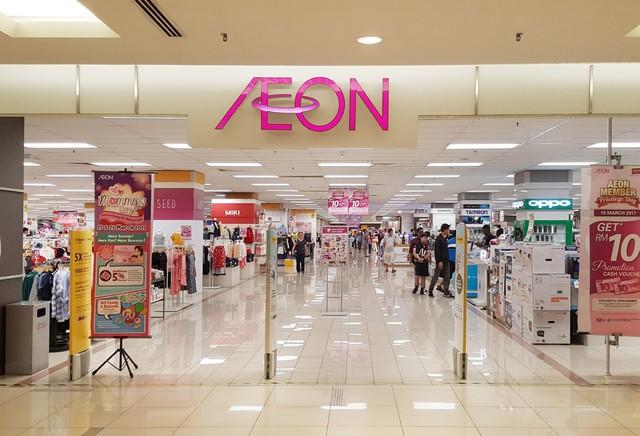 Tranh nhau miếng bánh bán lẻ Việt Nam, đại gia ngoại nhận kết cục trái ngược: Auchan rút lui, Parkson ngắc ngoải, Big C và Metro bán mình, còn lại Lotte Mart và Aeon vẫn kiên trì mở rộng - Ảnh 3.