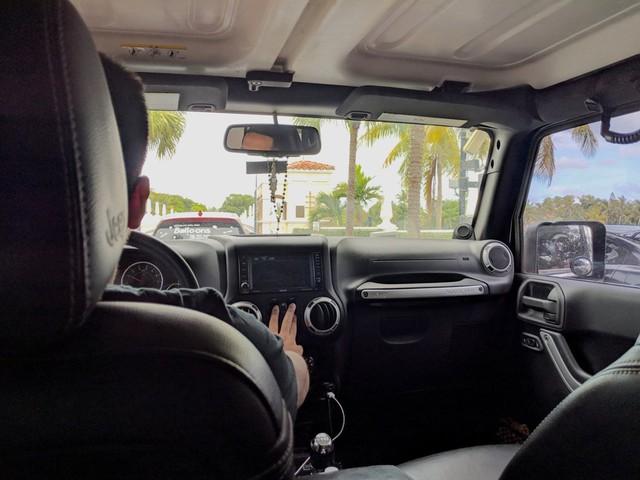 [Ảnh] Khám phá boong ke tỷ phú an toàn nhất thế giới ở Miami - Ảnh 2.