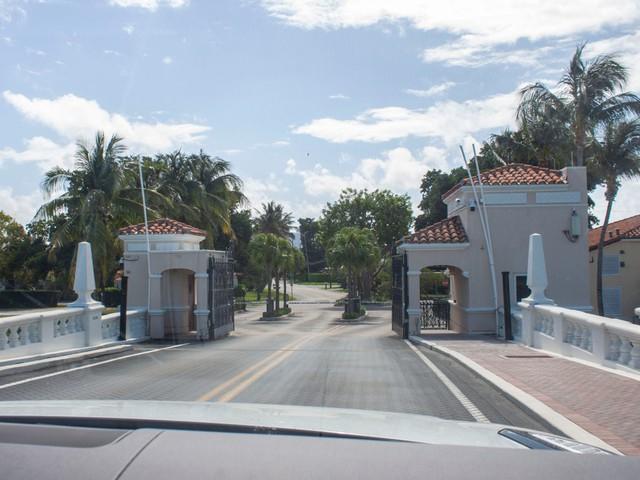 [Ảnh] Khám phá boong ke tỷ phú an toàn nhất thế giới ở Miami - Ảnh 17.
