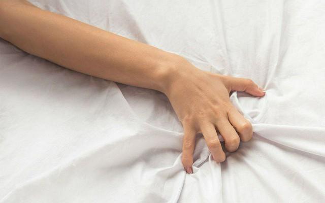Trào lưu mới của giới trẻ thế giới: Chán tình dục vì ngại... rủi ro