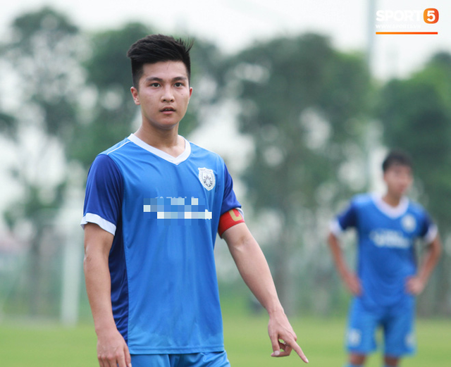 HLV Park Hang-seo sẽ sang châu Âu làm điều chưa từng có trong lịch sử bóng đá Việt Nam - Ảnh 5.