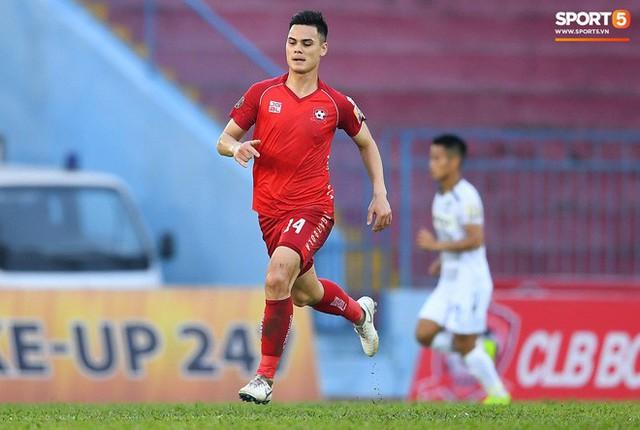 HLV Park Hang-seo sẽ sang châu Âu làm điều chưa từng có trong lịch sử bóng đá Việt Nam - Ảnh 6.