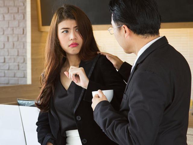 Dù thân đến mấy, bạn cũng đừng nên để bị vạ miệng khi nói 20 điều sau với đồng nghiệp - Ảnh 15.