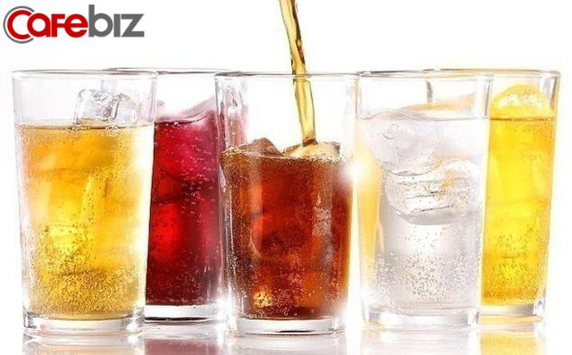 Bệnh Gout không chừa một ai: Chuyên gia chỉ ra 3 loại thức uống quen thuộc là kẻ thù gây bệnh giấu mặt - Ảnh 2.