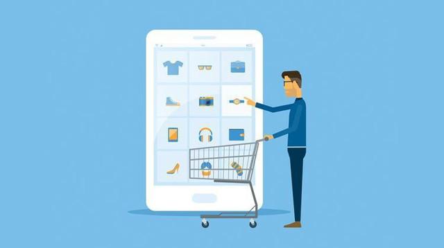 Mồ chôn cho bán hàng online chộp giật trên Facebook: Update mới sẽ chỉ ưu tiên nội dung chất lượng cao - Ảnh 2.
