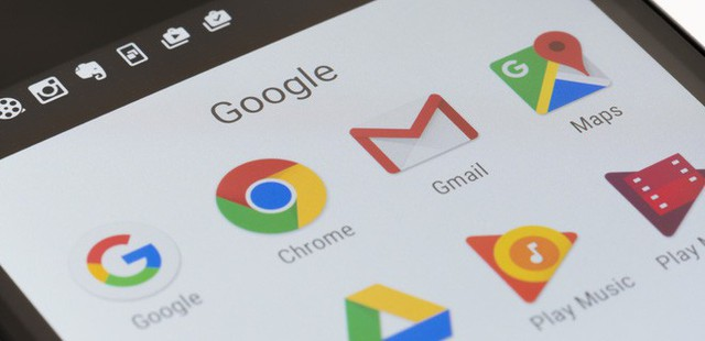 Smartphone Huawei sẽ dính hệ lụy gì khi bị Google rút giấy phép sử dụng Android? - Ảnh 2.