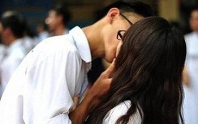 Báo động số trẻ vị thành niên quan hệ tình dục sớm ngày càng nhiều, hệ lụy kéo theo vô cùng đáng sợ - Ảnh 1.