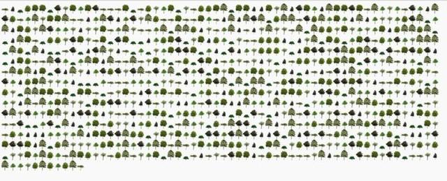 Mỗi một lần bạn tìm kiếm trên Google, Trái Đất sẽ ô nhiễm thêm như thế này đây - Ảnh 3.