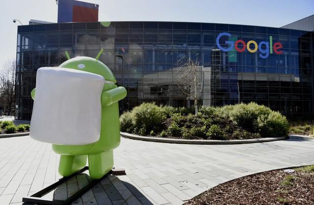 Mỹ cấm cửa Huawei thì Apple cũng chẳng vui vẻ gì, đây mới là hãng smartphone mừng vui nhất - Ảnh 5.