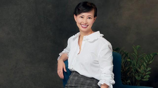 Được Shark Linh hứa đầu tư 500.000 USD nhưng lỡ duyên, startup này tự tăng doanh số lên gấp 5 và vừa giành giải nhất cuộc thi SharkChain đầu tiên tại Việt Nam - Ảnh 3.