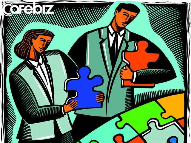 70% người thành công có tính cách hướng nội: Bạn biết gì về người hướng nội? - Ảnh 2.