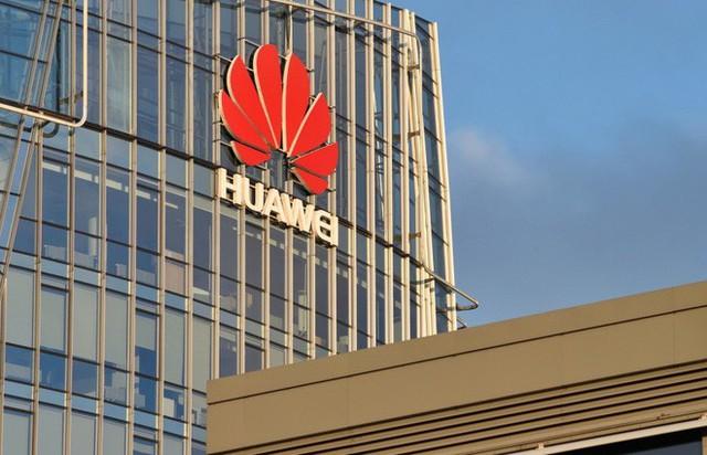 Con đường bành trướng toàn cầu của Huawei đã chính thức khép lại - Ảnh 2.