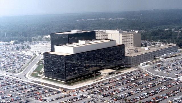 Gậy ông đập lưng ông: Trung Quốc dùng chính công cụ hack của NSA để tấn công lại Mỹ - Ảnh 1.