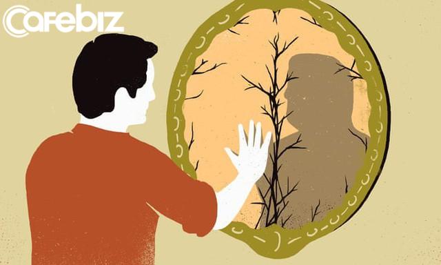 70% người thành công có tính cách hướng nội: Bạn biết gì về người hướng nội? - Ảnh 1.